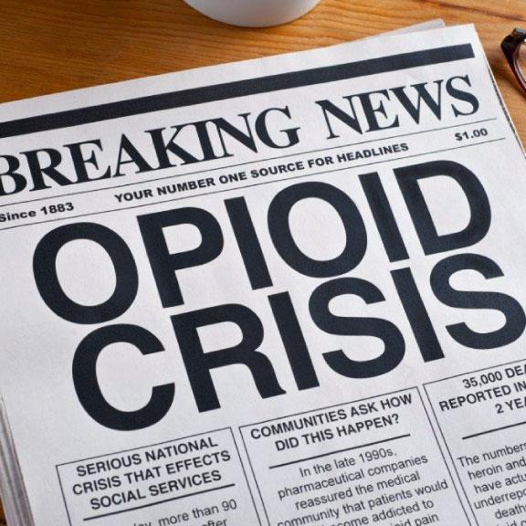 opioid_news
